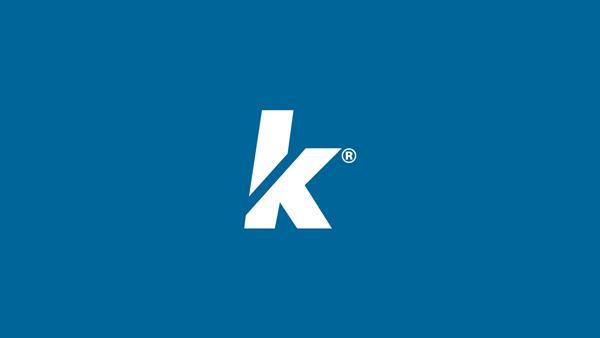 Kitbag thumbnail image