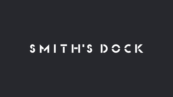 Smith's Dock thumbnail image